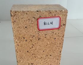 阿拉善盟粘土砖
