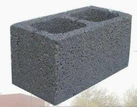 粉煤灰陶粒耐火隔热窑衬砖