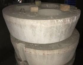 流化床锅炉及垃圾炉炉衬制品